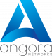 Angora Networks Support